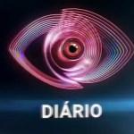 """""""Big Brother – Duplo Impacto"""": E assim foi a audiência de estreia dos diários"""