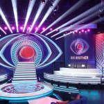 """""""Big Brother: Duplo Impacto"""" estreia-se ao sábado e foi esta a audiência…"""