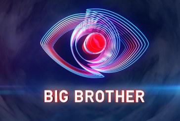 """Audiências: E assim foi a estreia do novo programa do """"Big Brother"""""""
