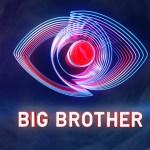 """À noite, """"Big Brother"""" perde para intervalo da SIC. À tarde, perde para o """"Tempo de Antena"""" da RTP1."""