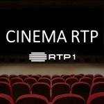 Audiências: Cinema nacional da RTP1 não consegue vencer privadas
