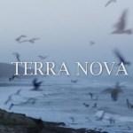 """""""Terra Nova"""" bate recorde e chega a estar em 2º, à frente da TVI"""
