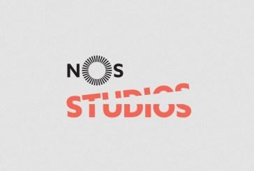 """""""Downton Abbey"""" e """"Assalto ao Poder"""" são duas das apostas de setembro do NOS Studios"""