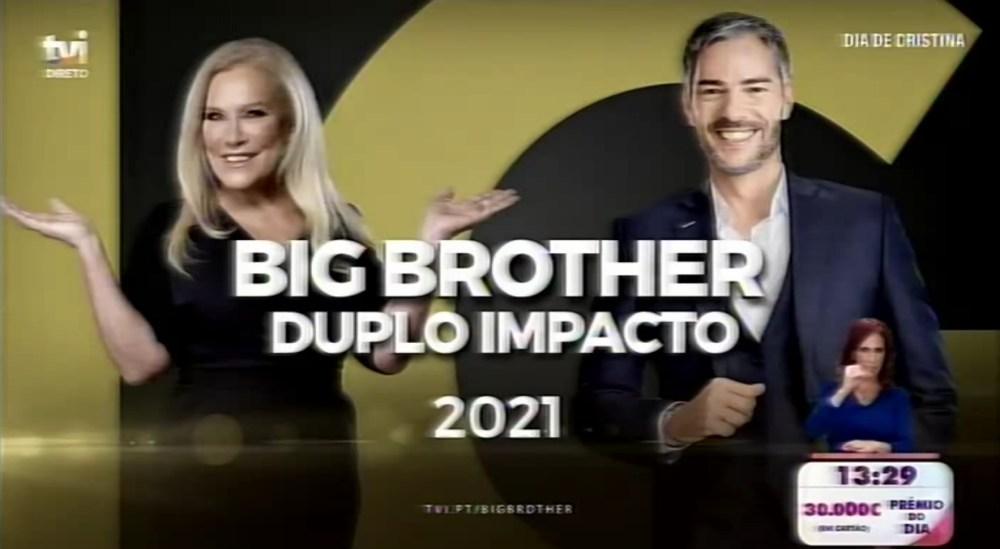 big brother duplo impacto