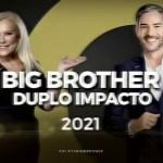 """Audiências: E assim foi a estreia do """"Big Brother – Duplo Impacto"""""""