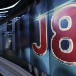 """""""Jornal das 8"""" lidera e regista melhor valor do ano"""