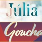 """""""Júlia"""" mantém-se à frente de """"Goucha"""", por 1 décima"""