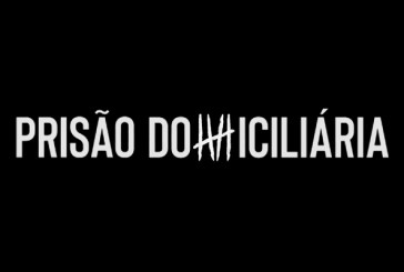 """""""Prisão Domiciliária"""" estreou na SIC! Saiba como correu"""