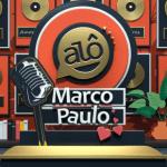 """Audiências: Veja como correu o """"Alô Marco Paulo"""" com Bárbara Guimarães"""