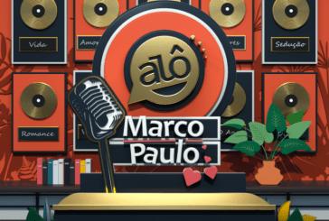 """À tarde, """"Joga Portugal"""" da TVI não se consegue impor e chega a perder para o """"Alô Marco Paulo"""""""