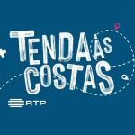 """Audiências: E assim foi a estreia de """"Tenda às Costas"""", na RTP1"""