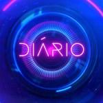 """""""Big Brother"""": Diário mantém-se atrás de toda a concorrência"""