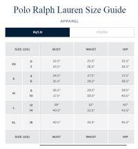 LAUREN Ralph Lauren Leather Moto at Zappos.com