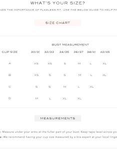 Eberjey women   size chart also gisele pj set at zappos rh