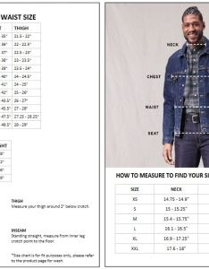 Sku levi   size chart also mens slim straight fit at zappos rh