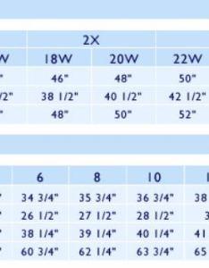 Lauren by ralph swimwear size guide also polo men jacket white mens shirt rh xn ministeriodediseo uxb