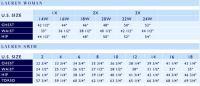 ralph lauren size chart for men - Dr. E. Horn GmbH - Dr. E ...
