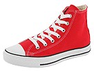 Converse Kids Chuck Taylor® All Star® Core Hi (Toddler/Youth)