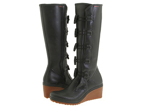 At Zappos $144...pricey but hot!