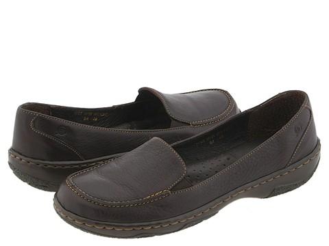 Sweet-ass shoes