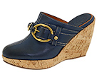 Lucky Brand - Heidi (Night Sky) - Footwear