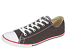 Converse Chuck Taylor® All Star® Slim Ox