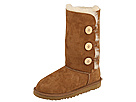 UGG Kids Bailey Button Triplet (Youth)