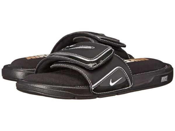 Nike Comfort Slide 2 - Free Shipping Ways