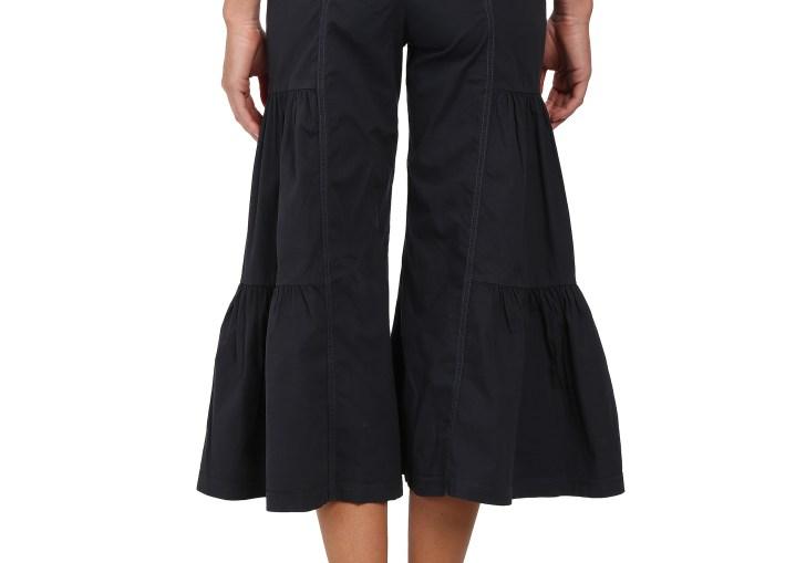 Zac Posen Dresses Clearance Closeout Sale