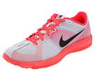 Nike Lunaracer+ W