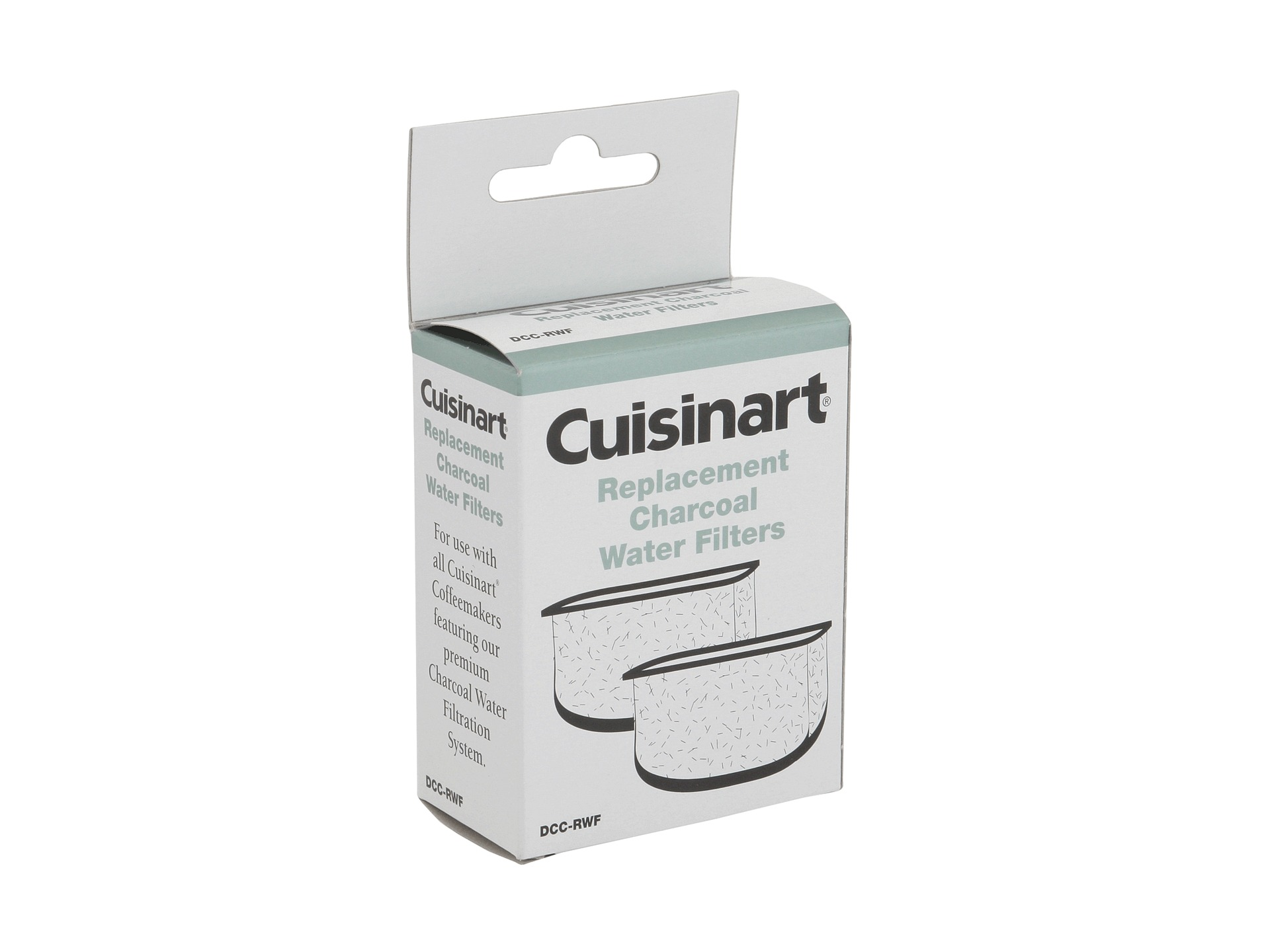 cuisinart dcc 1200 parts diagram different of plant coffee maker rwf 1 bimmerz for