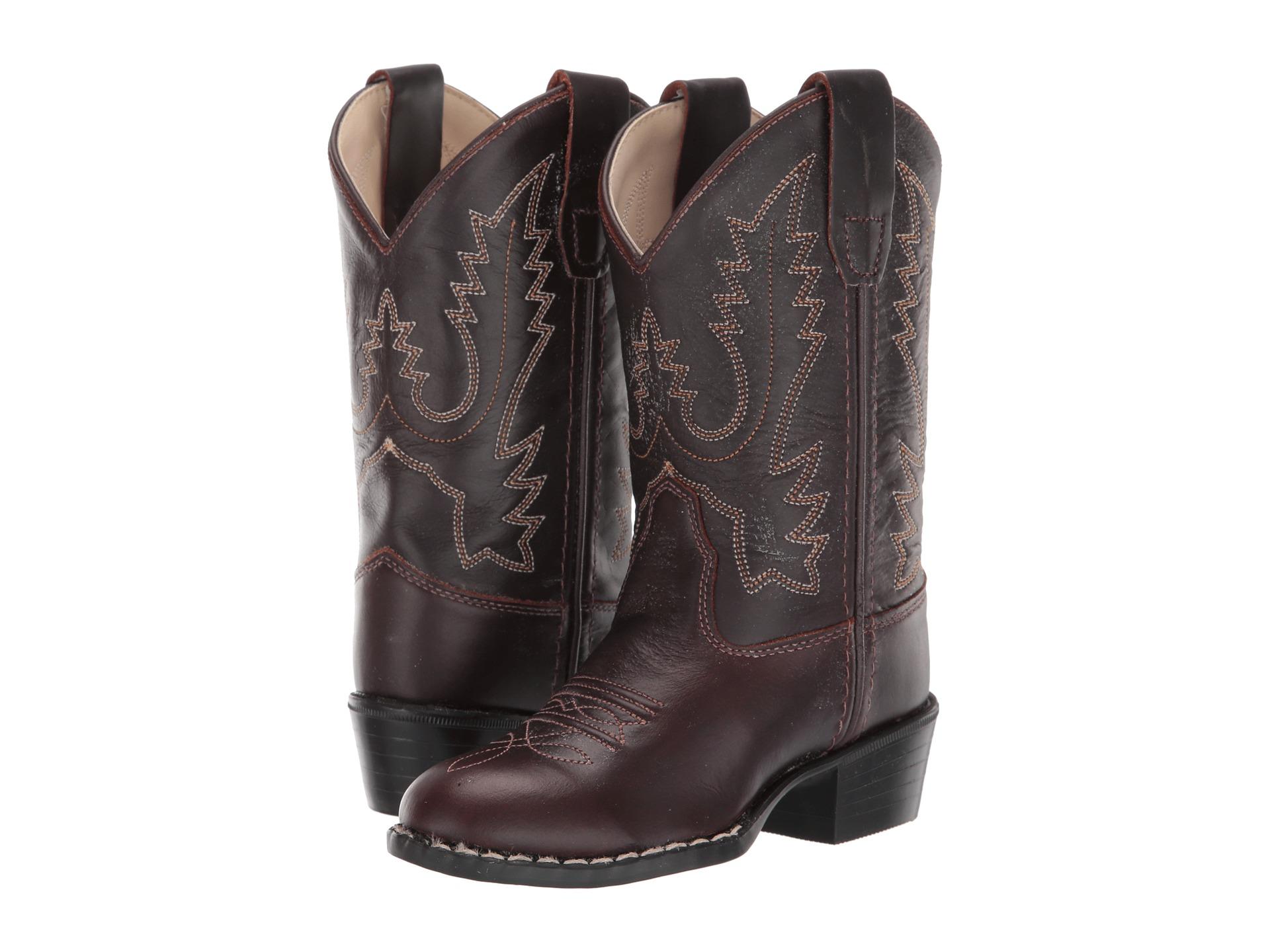 060c241194f Western Boots For Kids - Ivoiregion