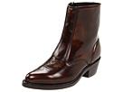 Laredo - Long Haul (Spanish Tan) - Footwear