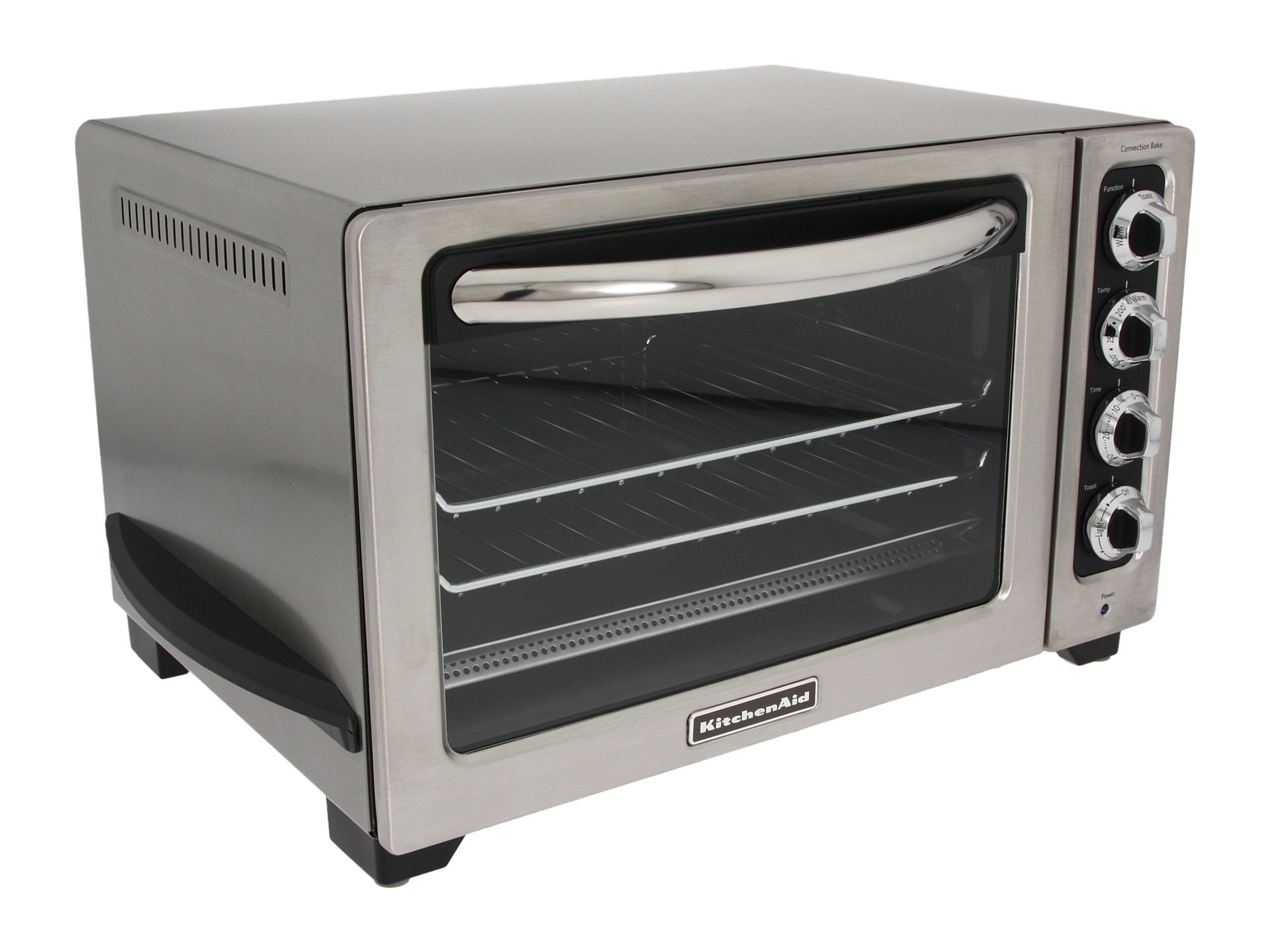 kitchen aid toaster oven best inexpensive faucet kitchenaid countertop