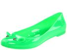 Marc by Marc Jacobs - 625052 (Green) - Footwear