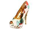 Ted Baker - Carlina (Multi) - Footwear