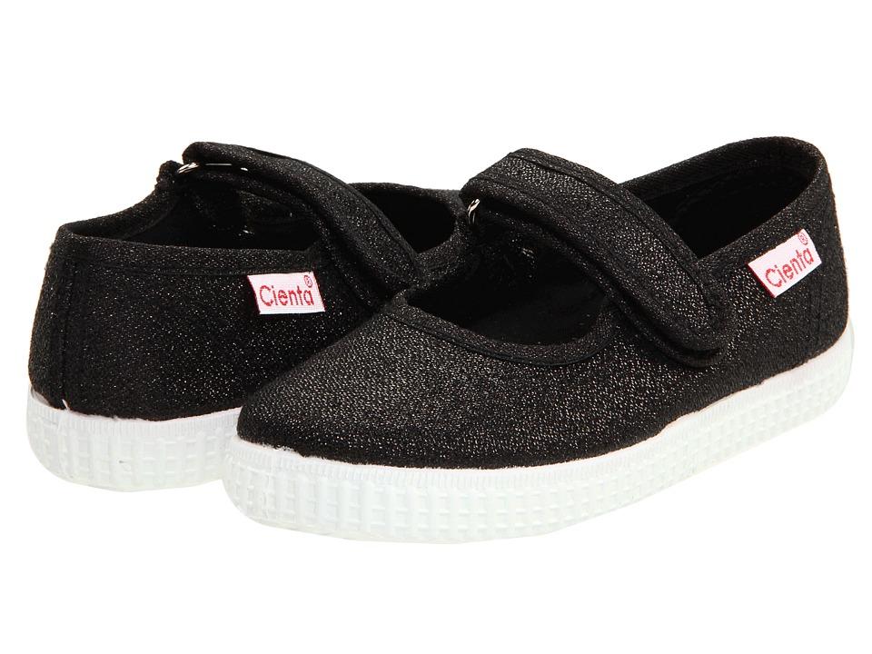 Cienta Kids Shoes 56013  Infant Toddler Little Kid Big Kid Girls Shoes