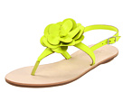 Loeffler Randall - Serafina (Acid) - Footwear