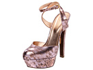 Sergio Rossi - A37710 (Rose) - Footwear
