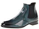 BRUNO MAGLI - Medardo (Denim) - Footwear