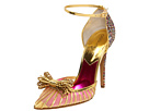 DSQUARED2 - W12A307292-99 (Glitter Multicolor) - Footwear