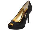Nina - Faith (Black) - Footwear