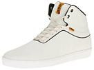 Vans - Stat (Natural/Gold) - Footwear