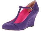 BC Footwear - Hit The Sauce (Purple) - Footwear