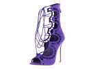 Giuseppe Zanotti - E30130 (Cam Paulia) - Footwear