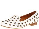 Type Z - Nyx (White) - Footwear