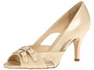 Isola - Damia (Latte) - Footwear