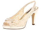 Anne Klein - Edyth (Ivory) - Footwear