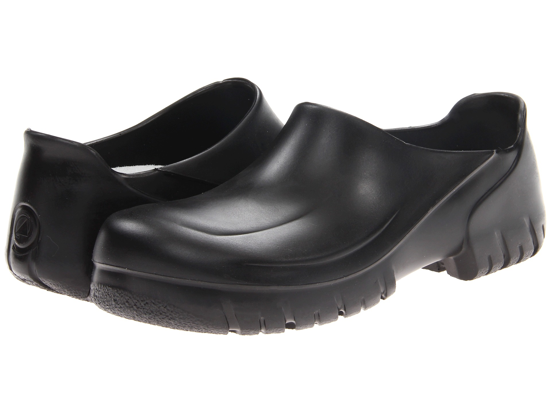 non slip work shoes for kitchen men birkenstock toronto besto blog