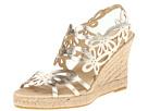 Eric Michael - Jillian (Gold) - Footwear